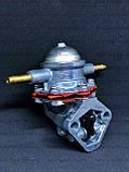 "Топливный насос 2108-2110 ""ДААЗ"" с голограммой, фото 2"