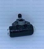 Цилиндр тормозной задний Автоваз 2105-21099 ВИС, фото 2