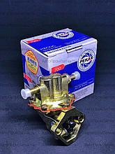 Бензонасос ВАЗ 2108-21099 (Пекар-702)