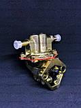 Бензонасос ВАЗ 2108-21099 (Пекар-702), фото 2