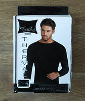 Мужская термо кофта турецкая, турецкая мужская одежда от производителя, интернет магазин
