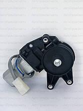 Мотор ЭлектроСтеклоподъемника  ВАЗ 2110 правый Калуга
