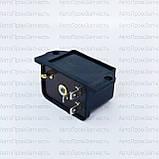 Реле 702 контроля заряда АКБ Калуга, фото 2