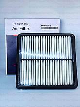 Фильтр воздушный DAEWOO MOTORS Lanos Корея