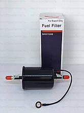 Фильтр топливный DAEWOO MOTORS Lanos Корея