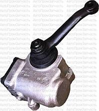 Рулевая колонка Газель 3302 (алюминий корпус)