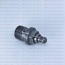 Гидрокомпенсаторы ВАЗ 21214, 2123 нового образца (8шт/комплект)