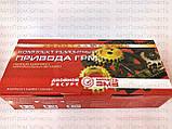 Комплект ремонтный привода ГРМ ЗМЗ Газель, Волга (Евро-3), фото 2