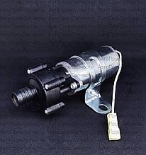 Насос опалення додатковий 16 мм 12В ГАЗель TRUCKMEN