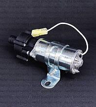 Насос отопителя дополнительный 18 мм 12В ГАЗель