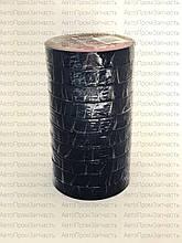 Чорна ізоляційна стрічка 3М Тайвань 50м