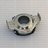 Подшипник выжимной сцепления ВАЗ 2108 (в сборе) TZA, фото 2