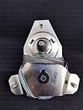 Стеклоподъемники LADA 2101, 2102, 2103, 2106 (передний) ДААЗ, фото 2