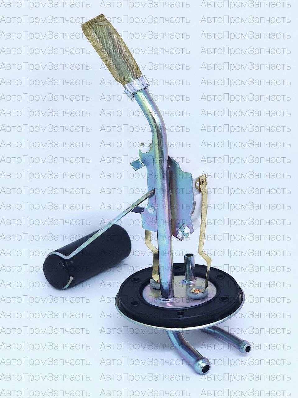 Датчик уровня топлива бензобака ВАЗ 21213
