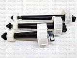 Датчик уровня охлаждающей жидкости (БСК) ВАЗ 2108, 2109, 21099, 2110 (длинный), фото 2