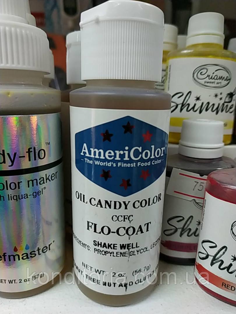 FLO COAT перетворювач Америколор (Americolor)