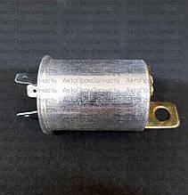Реле прерывателя указателей поворота 3-х контактный РС 491Б -3726010