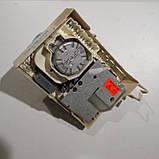 Модуль управления  Whirlpool AWT2290.  461975301941 Б/У, фото 5