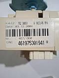 Модуль управления  Whirlpool AWT2290.  461975301941 Б/У, фото 2