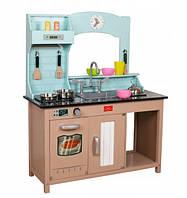 Кухня Avko 41461 София