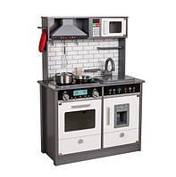 Кухня Avko 41466 Аурика