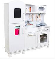 Кухня Avko 41493 Диана
