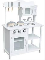 Кухня Avko 40404 Никея