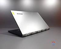 Ноутбук Lenovo Yoga 3 Pro-1370 Гарантия!, фото 1