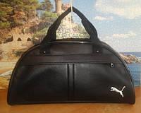 Спортивно-повседневная сумка PUMA, фото 1