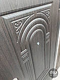 Дверь Входная Флоренция, фото 4