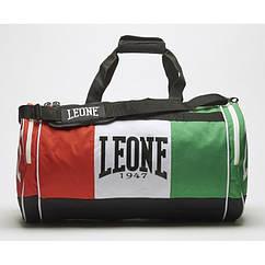 Сумка Leone Italy