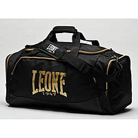 Сумка Leone Pro Black