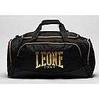 Сумка Leone Pro Black, фото 5