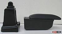 Подлокотник Renault Kangoo