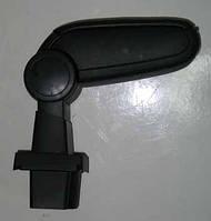 Подлокотник Skoda Octavia A5