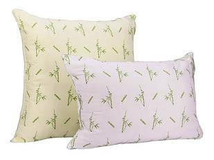 Подушка Бамбук  50x70 см бамбуковая подушка