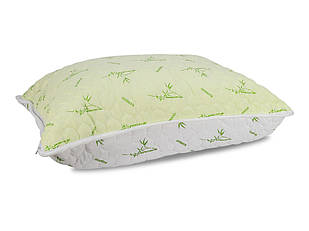 Подушка Бамбук Премиум  50x70  см бамбуковая подушка