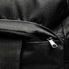 Сумка-рюкзак Leone, фото 4
