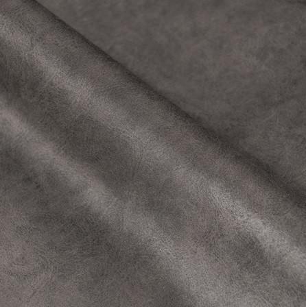 Ткань мебельная Кэмел/Camel (велюр, Tobacco Brown) цвет 05
