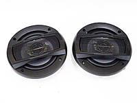 Pioneer TS-A1395S (240Вт) двухполосные