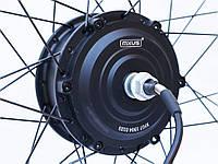 Мотор-колесо MXUS XF07F 36V 350W переднее редукторное
