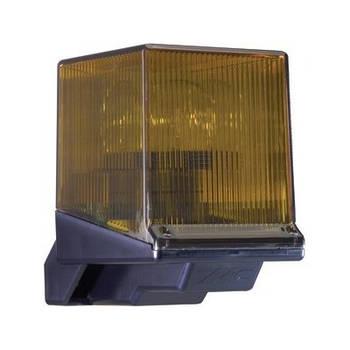 Лампа сигнальна FAAC Light, 24В