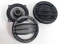 Автомобильная акустика Pioneer TS-A 1374S