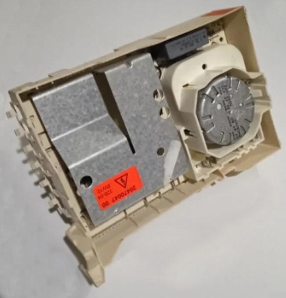 Модуль управления  Whirlpool AWT2290.  461975301941 Б/У