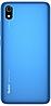 Xiaomi Redmi 7A 3/32GB Blue CDMA/GSM+GSM, фото 3
