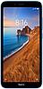 Xiaomi Redmi 7A 3/32GB Blue CDMA/GSM+GSM, фото 2