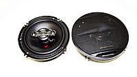 Динамики MEGAVOX 16см 4-х полосные 280W автомобильные (Мегавокс MD-669-S4 автомобильная акустика)