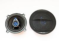 BOSCHMANN BM AUDIO WJ1-S44V3 Авто-акустика 10см 3-х полосные 270w (автомобильные динамики - бошман 270Вт)