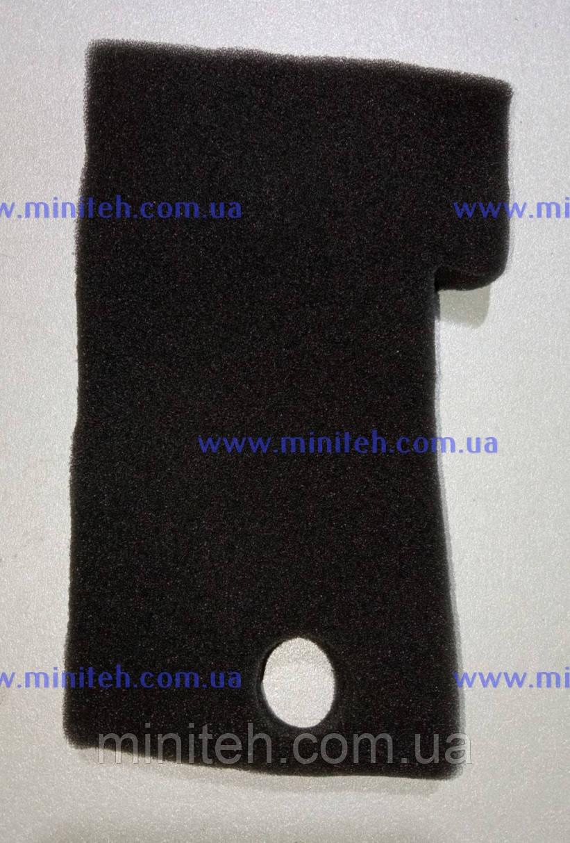 Елемент фільтра дв. 156F (поролон)