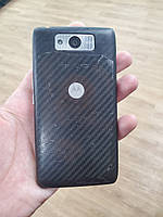 Смартфон Motorola DROID Maxx XT1080M 16 Gb, фото 1